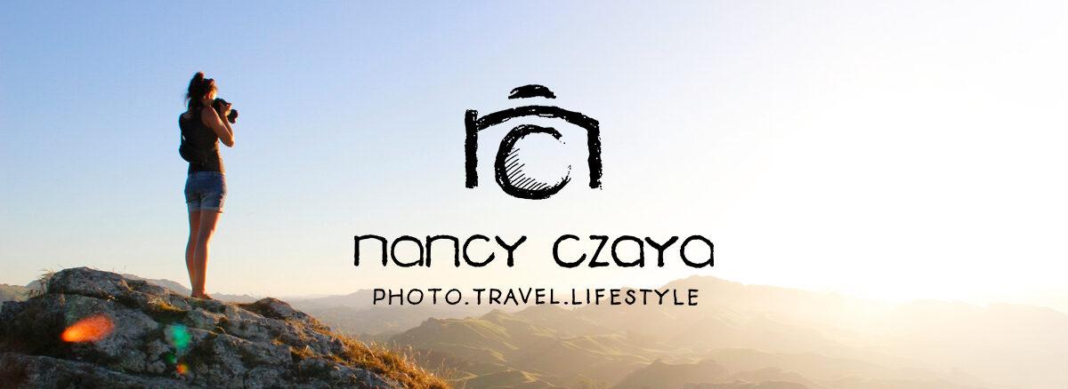 Nancy Czaya